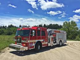 Product Center For Fire Apparatus Magazine 1988 Emergency One 50 Foot Quint Fire Truck 1500 Fire Apparatus Grapevine Tx Official Website Seagrave Portland Me Fd 100 Quint Trucks Pinterest Town Of Lincoln Nh Purchases Kme Mid Mount Platform Quint Fighting In Canada Ladder Truck Stlfamilylife Product Center For Magazine 1991 Pierce Arrow 75 Used Details 2001 Eone Cyclone Ii Hp100