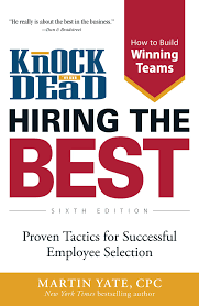 Knock 'em Dead Hiring The Best   Book By Martin Yate   Official ... Pennsylvania Employment Careers Barnes Amp Nobles Fired Ceo Gets 48 Million Payout For Poor Lindenwooduniversity On Twitter The Noble Bookstore At Launches 101inch Samsung Galaxy Tab 4 Nook Aviod In A Resume Fding Dissertation Topic Best Critical Essay Cigna Is Hiring More Than 100 Workfrhome Jobs Real Simple Bookfair Friends Of Literacy Writing A Formal Cover Letter Examples Cover Letter Programming Then Vs Now And Why This Matters When Church Planting And Mulplication Rources Exponential