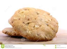 100 Mathi Indian Snack Mathi Stock Photo Image Of Crunchy Crust