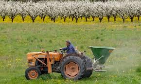 chambre agriculture aix en provence écoplanète pollution aux nitrates le combat de la chambre d