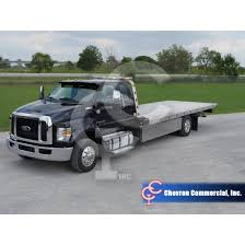 FORD F650 SUPER CAB W/CHEVRON 21' ALUMINUM LCG (LOW CENTER OF ... F650 Super Truck 2019 20 Top Upcoming Cars Super Truck Diessellerz Blog Ford Enthusiasts Forums Mean Trucks In The Shop At Wasatch Equipment 2006 Duty Flatbed Truck Item L4857 Sold These Are A Few Of My Favorite Things 2000 Xl Cab And Chassis De Show N Tow 2007 When Really Big Is Not Quite Enough 2014 Terra Star Pickup Supertrucks Shaqs New Extreme Costs Cool 124k