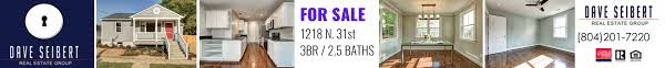 Floor Trader Richmond Va Hours by Church Hill People U0027s News Richmond Virginia
