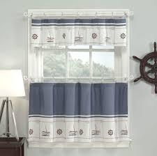 kitchen curtain ideas kitchen and decor