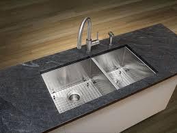 Blanco Silgranit Sinks Colors by 100 Blanco Silgranit Kitchen Sinks Kitchen Sinks Kitchen