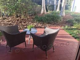 Pacific Bay Patio Chairs by Pacific Bay Terraces Updated 2017 Prices U0026 Resort Reviews Coffs