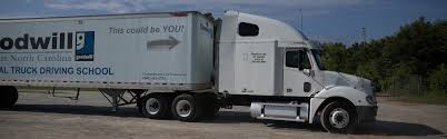 Trucking Schools In Nc - Truck Driving School North Carolina Youtube ... Tricounty Community College Tccc Offers Truck Driver Traing Tri Cdl School 20 Day Course Delta Technical Dccc Receives Donated Tanker Trailer License Testing North Carolina Transtech Trucking Schools Attempting To Fix Americas Shortage Commercial Drivers License Wikipedia A2z Academy Is A Driving In Wilson Nc United Coastal Inexperienced Jobs Roehljobs Open House At Phoenix Youtube What Consider Before Choosing