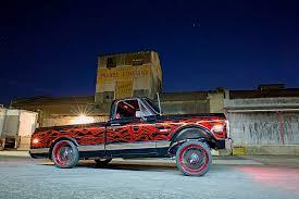 100 Craigslist Mcallen Trucks Cheyenne Chevy Deliciouscrepesbistrocom