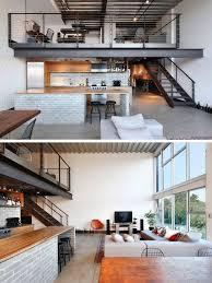 100 Modern Loft House Plans Weekend Inspirations 1 26 Best Interior And Exterior Designs