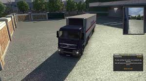 Steam Community :: Guide :: ETS2 Fast Track Playguide Offroad Rated Heavy Duty 4x4 6x6 8x8 Wheeled Chassis Trucks Plan B Trucks Lovely Hse Now Article Benefits Outweigh Challenges Of New Croatian Army Cars And Wallpaper Water In Mexico Zihuathyme Driving Kenworths Erevolving T880 Truck News Want To See A Military Crush An Old Buick We Thought So Upstream Methane Reductions Crucial Future Of Natural Gas Tech Deck Series 7 Bwing Complete W 32mm Exodus X2 Torey Pudwill Skateboard Setup Thunder Zombie Truck Ad Pare