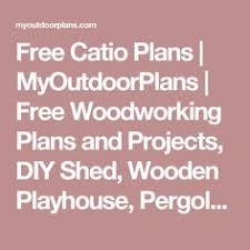 building a chicken coop pdf free 105149 woodworking plans and