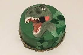 t rex dinosaurier geburtstagstorte motivtorte beylas küche