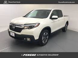 New 2018 Honda Ridgeline RTL 2WD Truck At Tempe Honda #H80729 ... Autoandartcom Isuzu Chevrolet Gmc Pickup Truck 4wheel Drive New Current Inventory Its Time To Reconsider Buying A The Little Brothers Car Sales Allwheel Awd And Vehicles Ford Motor Company Volkswagen Rabbit Archives Ordrive News Videos More 2018 Honda Ridgeline Price Photos Reviews Safety Ratings Lewisville Autoplex Custom Lifted Trucks View Completed Builds Sport 2wd At North 60859 Find Of The Week 1951 F1 Marmherrington Ranger Front Wheel F450 Sema Thedieselgaragecom Fseries Love Hondas Protype Pickup Is Expected Top Out Over 165mph
