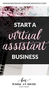 START A VIRTUAL ASSISTANT BUSINESS | Work At Home Boss Mom Starting A Business From Home 97749480844 39 Based Ideas In India Youtube 6 Genuine Work At Models You Need To Know About Logo Templateslogo Store For Popular Creative Logos Designhill Ecommerce Website Design Yorkshire York Selby Graphic How Start Homebased Homebased 620 Best Graphic Design Images On Pinterest Brush Lettering To Resume Writing Your Earn Online Interior Decorating Services Havenly Design Local Government Housingmoves Start A Virtual Assistant Business At Boss Mom Office Decor