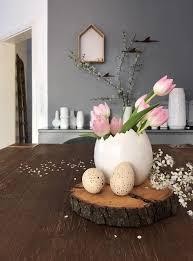 33 außergewöhnlichostern wohnzimmer dekoration ideen4