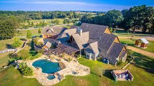 east texas real estate tyler texas land farms ranches country