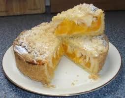 9 aprikosenkuchen mit pudding und schmand rezepte kochbar de