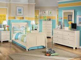 chambre a coucher pour garcon model de chambre pour garcon modele modele de peinture pour