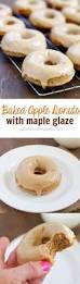 Dunkin Donuts Pumpkin Donut Weight Watcher Points by Best 25 Bagel Calories Ideas On Pinterest Calories In Bagel