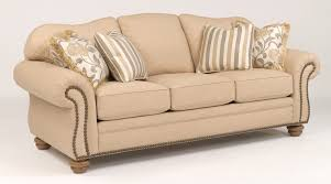 Broyhill Cambridge Queen Sleeper Sofa by Flexsteel Sofa Awesome Flexsteel Leather Sofa Full Size Of