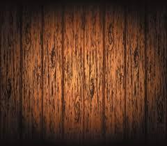 Wood Grain Misc Wooden Floor Texture Background Rustic About Interior Design Floorin