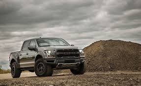 Truckin': Every Full-Size Pickup Truck Ranked From Worst To Best ... Truckin Every Fullsize Pickup Truck Ranked From Worst To Best Top 20 Bike Racks For The Ford F250 F350 Read Reviews Rated A Look At Your Openbed Options Trucks For 2018 Midsize Suv Cliff Anschuetz Chevrolet Is A Alpena Dealer And New Car 2017 First Drive Consumer Reports In Hobby Rc Helpful Customer Reviews Amazoncom Bed Tailgate Tents Toprated 2013 Vehicle Dependability Study Jd Top 10 Truck Simulator For Android Ios Youtube