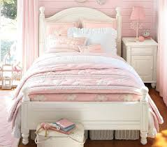 Pottery Barn Bed Set Bedding Set Teen Amazing Pottery Barn Teen ... Bedroom Pottery Barn Teen Bed Girl Ideas Tween 23 Stylish Girls Homelovr Progress Twin Sheets For Kids Tags Owl Toddler Bedding Sets Decorating Dorm Curtains Drapes Trend Fniture 3416 My Daughters Bedroom Pottery Barn Teen Bed And Desk Bedding From Dreams A Black Blush Makeover Thejsetfamily Teens Room Glamorous Rooms Gold Cotton Decor For Bedrooms Design Study Space Designs By Appealing Desk Chair 18 About Remodel