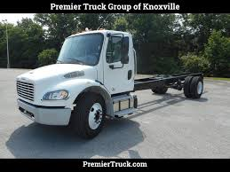 2017 New Freightliner M2 106 Cab & Chassis Only At Premier Truck ... 2011 Chevrolet Silverado 1500 Lt City Tn Doug Jtus Auto Center Inc 2017 New Freightliner M2 106 Cab Chassis Only At Premier Truck 2004 4wd Extended Stock P0007 2016 Nissan Frontier Sv Knoxville Serving Farragut Tennessee Gear Rollup Tonneau Cover Linex Of 2015 Gmc Sierra Denali Accu Coat Spray Foam Insulation Bedliners 2014 Work 2007 Used Columbia Expeditor Group Custom Pickup Trucks Sema 2012 Custtruckfromsema Duncan Family Automotive In Harriman A