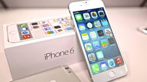 Enter Free iPhone 6 Giveaway 2016™ win a free iPhone 6