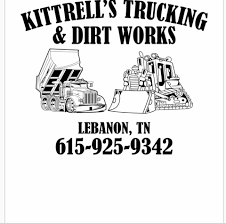 Kittrell's Trucking & Dirt Works - Home | Facebook As Flooding Subsides Houstons Trucking Lifeline Rumbles Back To Dalton Inc Inez Texas Facebook Supply Chain Road Gets Rougher For Inland Truckers Press Enterprise Sing Wheels The History Of The Fruehauf Trailer Company Kittrells Dirt Works Home Kendall Co Posts Jeff Foster Mats2017 Twitter Search Caltrux 0115 By Jim Beach Issuu 0416 Richardson Transport Ltd