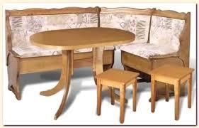 banc de cuisine en bois banc de cuisine en bois bac avec couvercle meilleur table
