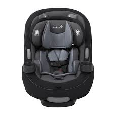 100 Safety 1st High Chair Manual Grow And Go 3in1 Convertible Car Seat Harvest Moon