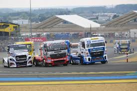 Le Mans | Official Site Of FIA European Truck Racing Championship Meet The Drivers And Team Nascar Race Gms Racing Jarama Official Site Of Fia European Truck Championship 2016 Arca Champion Chase Briscoe To For Brad Keselowski Obsessionracingcom Page 2 Obsession Home The Debut Red Bull Ring Win Portugal Mingay Wins The Battle Morris War Stadium Super Trucks Trailer Park Help Grill Em All Great Food Pickup Welcome 816 Likes 58 Comments Noah Gragson Noahgragson On Instagram Btrc British Truck Sport Uk Camping World Series 2017 Eldora Dirt Derby Restart Learn Shapes Monster Toys Part 3 Videos For