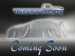 Inventory - Trucks And Imports Chilean Fruit Imports Continue To Grow And It Takes A Truck Preowned 2013 Chevrolet Spark Ls Hatchback In Riverdale X3520a Used Vehicles Salvage Yard Motorcycles Cars Santa Ana Ca Trucks Sterling Hauling Intertional Products Goods Delivery Motion Five Star Alexandria La New Sales Service Sold 2008 F350 King Ranch 6door Beast For Sale Formula One Cappettas Italian Pizza Catering Haven Food 1989 Subaru Sambar Mini Youtube Trucks Kitwe On Line Trumps South Korea Trade Deal Extends Tariffs On Truck Exports Quartz Larry H Miller Car Supermarket Home
