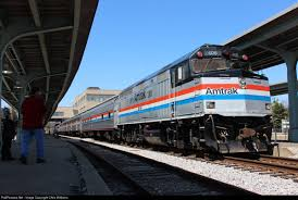 Pre Built Sheds Toledo Ohio by Railpictures Net Photo Amtk 322 Amtrak Emd F40ph At Mcdonald