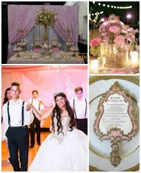Cold This Disney Princess Wedding Themes Us Theme With Star Wars Is Warming Our Beauty