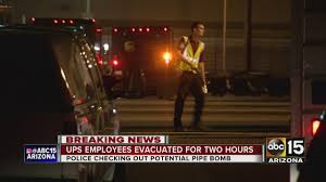 PD: No Bomb Found At Phoenix UPS - YouTube Unicef Usa On Twitter Teaming Up Wups To Get Safe Water From Ford Making Auto Artstop Standard Ecoboost Pickups Medium You Can Now Track Your Ups Packages Live A Map Quartz Amazon Prime Day Promo Starts Night Of July 10 30 Hours 70 Hour Rule Merry Christmas Page Browncafe Upsers 1 Hour Truck Backing Sound Beep Youtube Makes Largest Purchase Yet Renewable Natural Gas The Astronomical Math Behind New Tool Deliver Packages Marques Brownlee Yo Dbrand You Need Explain Workers Put In Holiday Overtime To Internet Purchases Fleet Will Add 200 Hybrid Vehicles Duty Work Info