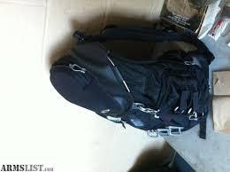 Oakley Bags Kitchen Sink Backpack by Armslist For Sale Oakley Kitchen Sink Backpack