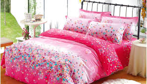 bedding set unnamed file 1 twin bedding sets frightening twin