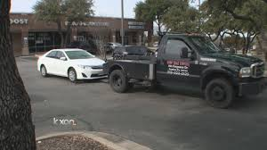 Wrongfully Towed? How To Get Your Money Back - YouTube Dennys Towing Service Tow Truck Near You Hays County Outrageous Overcharging On The Rise For Crashed Trucks Ata 4 Wheel Burleson Fort Worth Express Arlingtontexas24 Hr Tow Truck And Wrecker Service Commercial Rentals Dallas Arlington Mckinney Wikipedia Insurance Virginia Beach Pathway Jm Home Facebook In Tx Services 24 Hour Tarrant Haltom City Tx Aa