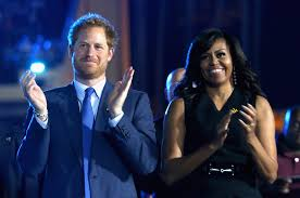 Halloween In Chicago 2017 From by Prince Harry Will Visit Chicago And Attend Obama Foundation Summit