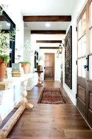 schlafzimmer ideen heller boden tele wallpaper