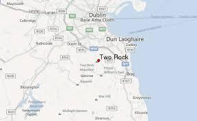 range forecast for dublin two rock mountain information