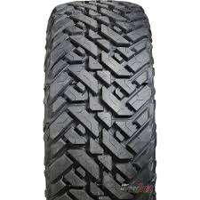 Fuel Off-Road Mud Gripper M/T Tire   SuperTruck 25570r17 Bf Goodrich Allterrain Ta Ko2 Offroad Tire Bfg37495 Fury Offroad Tires Offroad Zone 4 Suspension System F48f50 Coinental Twinduro Tkc80 Dual Sport 8 779 Off Fuel Wheels And Are Made For Mud More Wheelfire Off Road Loader Tires Radial 155 175 205 235 265 X Road Top 5 Musthave The Street The Tireseasy Blog D1 Dump Truck Giti Commercial Tyres 4x4 Accsories Sailun S758 Onoff Drive Lowered Super Duty Put On Rims With Lowprofile