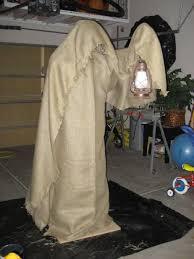 Scary Halloween Props Diy by 100 Diy Scary Halloween Decor Best 20 Halloween Wedding