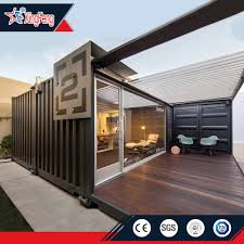 100 Homes Shipping Containers Solar Containercontainer Shipping Container Home Davao City Buy Solar ContainerContainer Container Home
