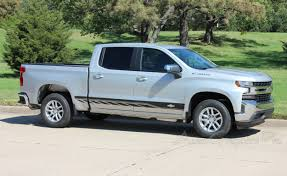 2019 Chevy Silverado Stripes ROCKER TWO Side Door Decals Lower ... 2016 2017 2018 Chevy Silverado Stripes 1500 Chase Rally Special Sinaloa Mexico Truck Decal Sticker Tailgate And 21 Similar Items 2x Chevy Z71 Off Road 42018 Decals Gmc Sierra Fresh Ideas Of Stickers Kit For Chevrolet Side Colorado Raton Lower Rocker Panel Door Body Accent Vinyl Distressed American Flag Toyota Tundra Silverado Rocker 2 Decal Location 002014 Hd Gmtruckscom More Rally Edition Unveiled Large Bowtie 42015 Racing 3m