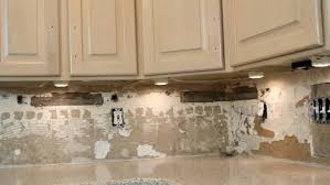install hardwired cabinet lighting installing led how to