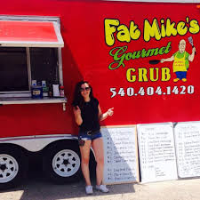 Fat Mike's Gourmet Grub - Washington DC Food Trucks - Roaming Hunger Used Cars Fredericksburg Va Cars Trucks Suvs For Sale Cost Of A Wrap Pure Graphix 1948 Chevrolet Pickup Sale Classiccarscom Cc966998 Beach Fries Dc Food Truck Fiesta Realtime Indepth Review The Ram 1500 In 1959 Apache Near Texas 78624 King George Trucker Logs 3 Million Safe Miles Walmart Features Its Commercial Season At Safford Youtube 2010 Toyota Tacoma Lifted Trucks Dluxmotsports Fredericksburg Ford In Tx For On Pro Automotive Parts Store Virginia 25