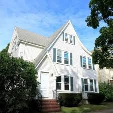 3 bedroom apartments for rent in new bedford ma home design