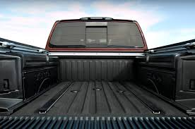 Nissan Titan XD Accessories Shown At SHOT Show Truck Bed Liner Amazing Wallpapers Amp Research Bedxtender Hd Sport Extender 042018 Truxedo Lo Pro Tonneau Cover 19992016 F250 F350 Bedrug Complete Brq99sbk 52018 F150 Accsories 55ft Bakflip G2 226329 Best 25 Bed Accsories Ideas On Pinterest Buy Truck Dmax Pickup Accessory Amarok Rollnlock Cargo Manager Tonno Depot Robs Automotive Collision Auto Commercial Alinum Caps Are Caps Toppers